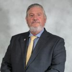 Dave Bone - Commercial Director