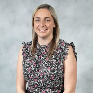 Emma Lifton - Sales Director South