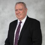 Gerard McHugh - Head Of Temporary Security Systems