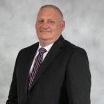 John Hyde - Mobile Services Director