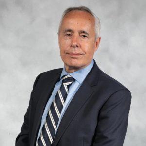 Ken Slater - Managing Director / CEO
