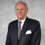 Lord John Stevens - Chairman