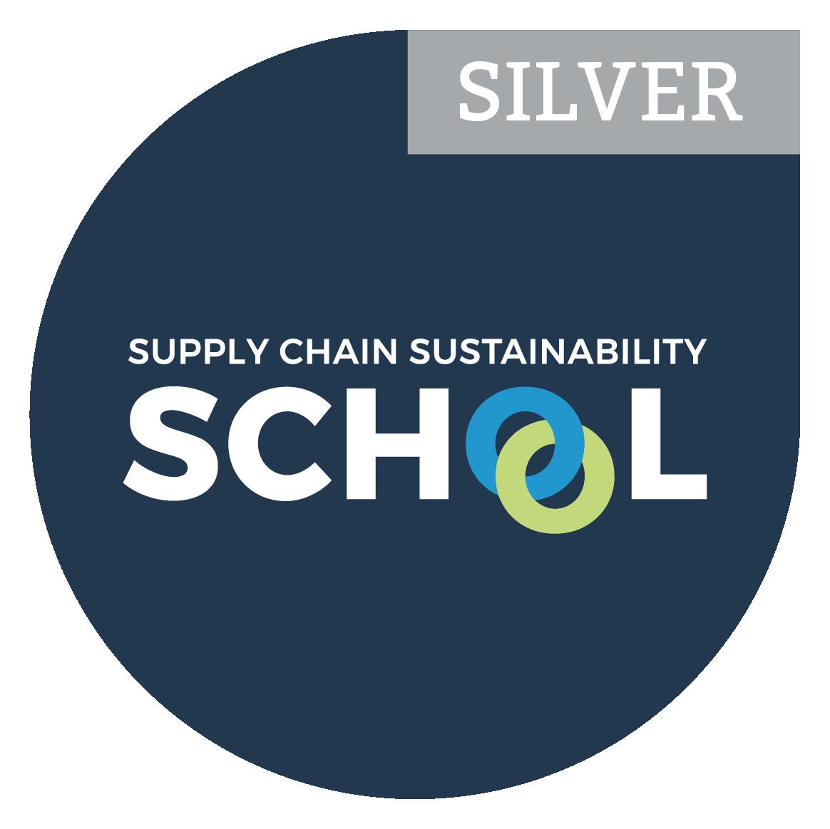 Supply Chain Sustainability company-badge (2)