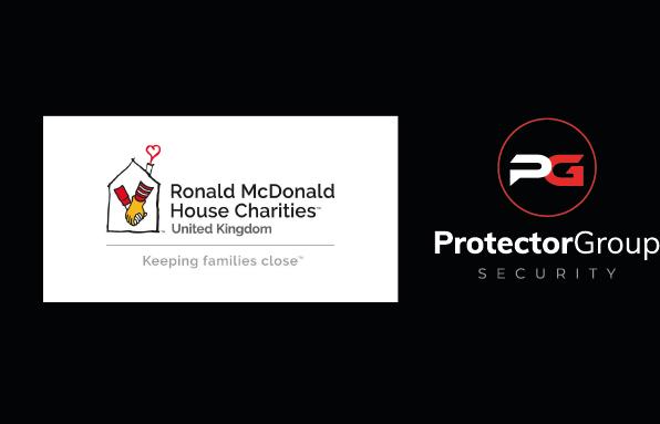 Ronald McDonald House Charity